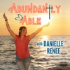 Abundantly Able's podcast artwork