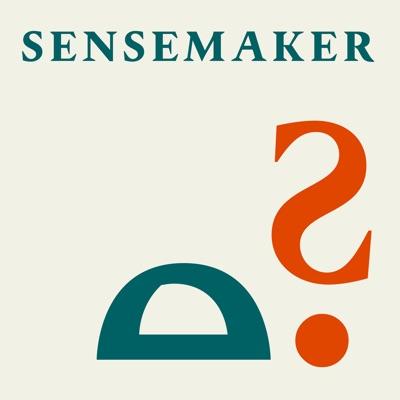 Sensemaker
