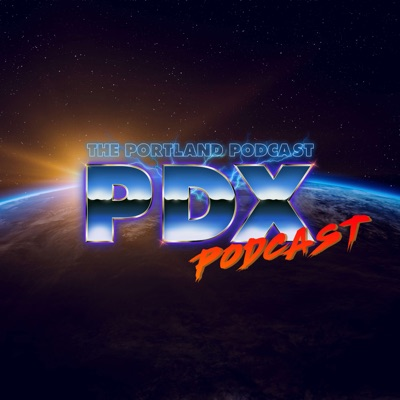 The Portland Podcast