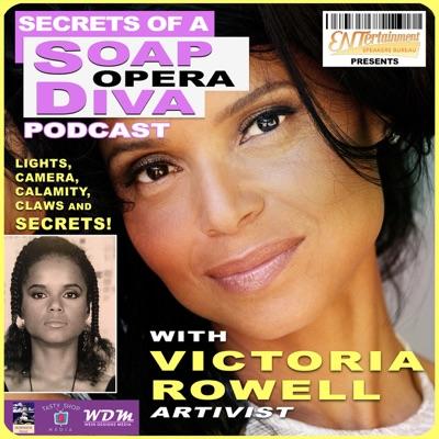 Secrets of a Soap Opera Diva:ENTertainment Speakers Bureau