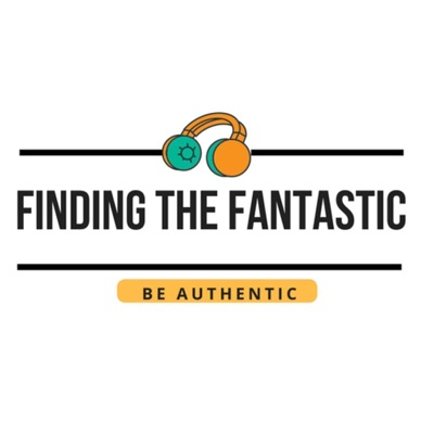 Stoic - finding the Fantastic