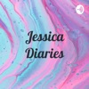Jessica Diaries artwork