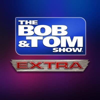 The BOB & TOM Show Free Podcast:The BOB & TOM Show / Westwood One Radio