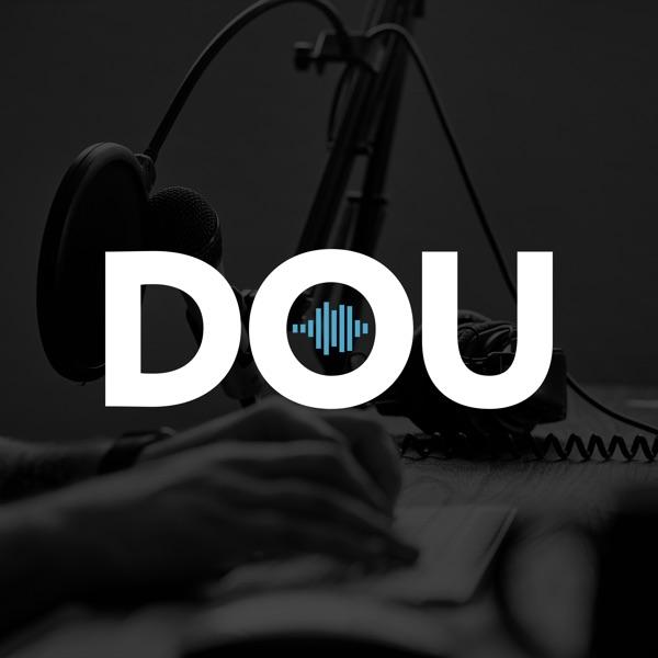 DOU Podcast image