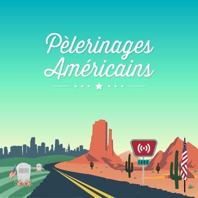 Pèlerinages Américains