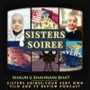 Sisters Soiree