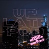 Up Late Pod artwork