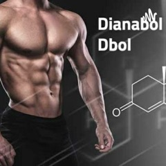 """"""" Dianabol Only """" Mass Cycle For Begginers"""
