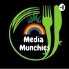 Media Munchies artwork