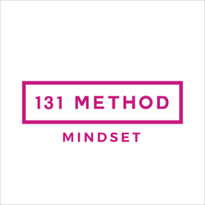 131 Method - Mindset