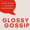 Glossy Gossip by BeautyScripts artwork