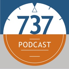 The 737 Podcast