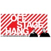 Offstage Hang with Raymund Marasigan and Daren Lim artwork