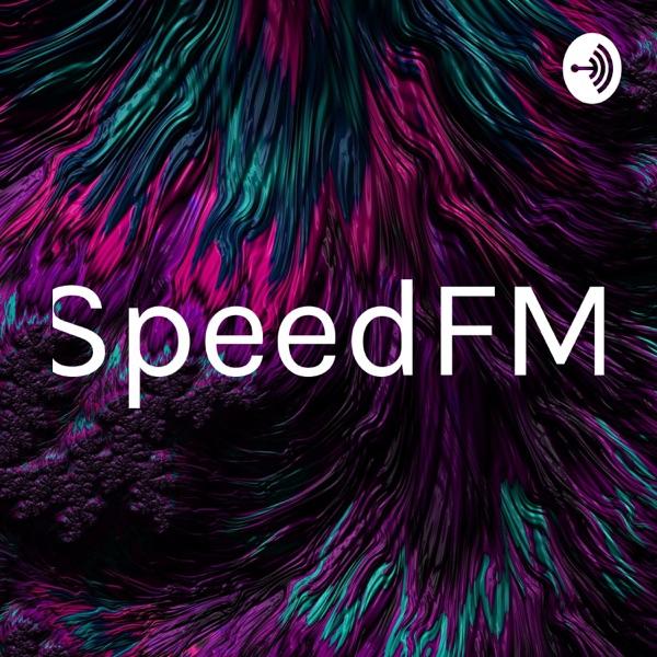 SpeedFM