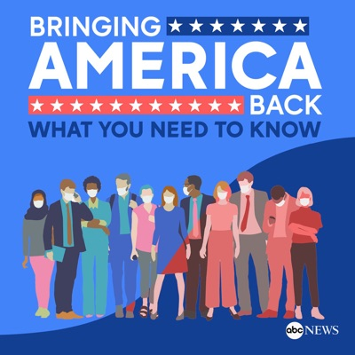 Bringing America Back: What You Need to Know