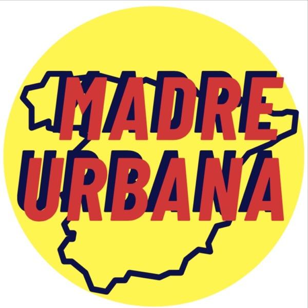 Madre urbana