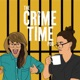 The Crime Time Pod