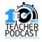 The 10 Minute Teacher Podcast with teacher Vicki Davis, Cool Cat Teacher