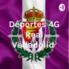 Radio 4G Valladolid  artwork