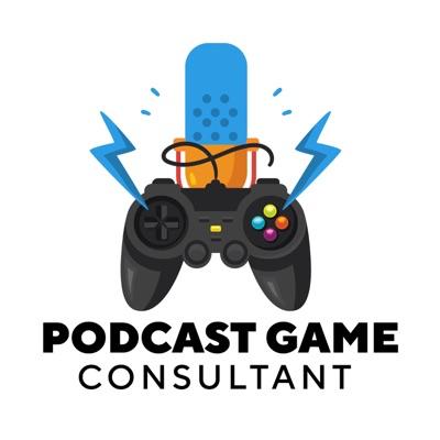 PodcastGameConsultant.com