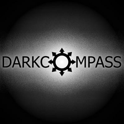 DarkCompass