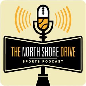 The North Shore Drive