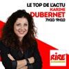 Karine Dubernet - Le top de l'actu sur Rire & Chansons
