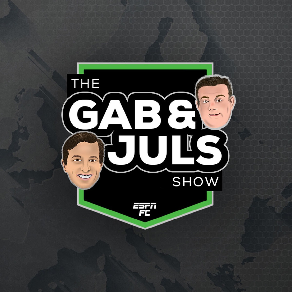 Gab and Juls: How can Frank Lampard get misfiring Chelsea going?