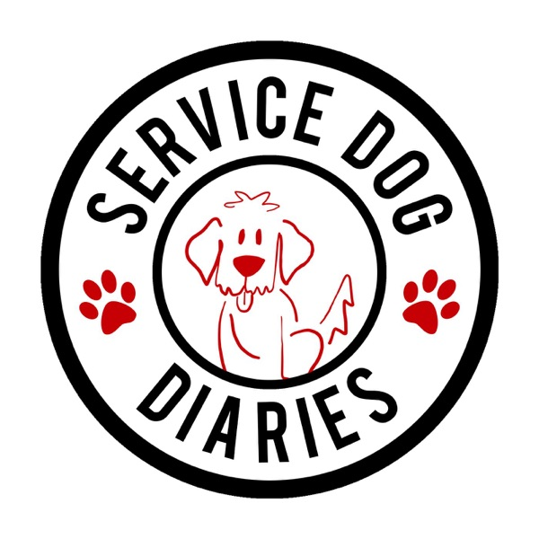 Service Dog Diaries