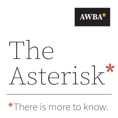 The Asterisk*