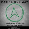 Making Our Way artwork