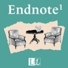 Endnote artwork
