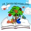 Im Sockenwunderland - Für Kinder(Seelen)