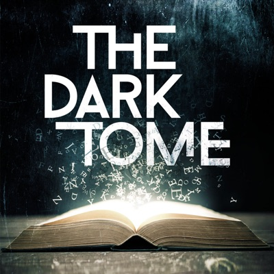 Dark Tome:Dagaz Media
