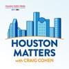 Houston Matters