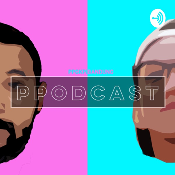 PPodcast