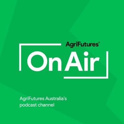 AgriFutures On Air