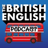 S3/E2 - British Pests with Harry | [Not for the faint hearted]
