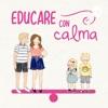 Educare con calma