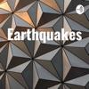 Earthquakes  artwork