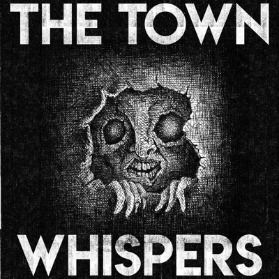 The Town Whispers:Cole Weavers & Studio71