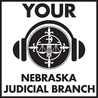 Your Nebraska Judicial Branch