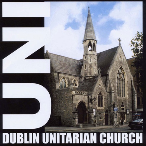 Unitarian Church Dublin