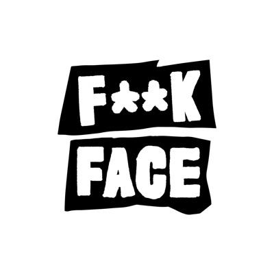 F**kface:Rooster Teeth
