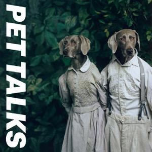 Pet Talks