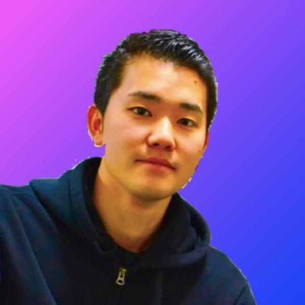 Shintaro Sato   SNSマーケティング