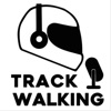 Track Walking artwork