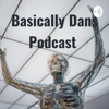 Basically Dans Podcast  artwork