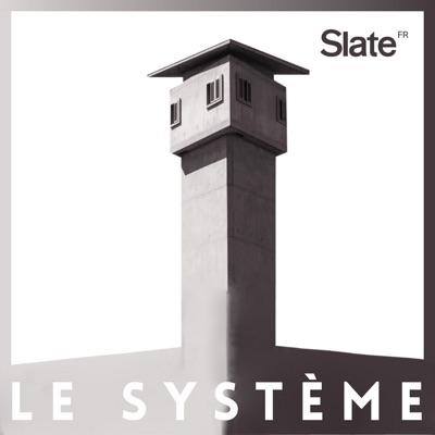 Le système:Slate.fr