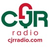 CJR NEWS  artwork